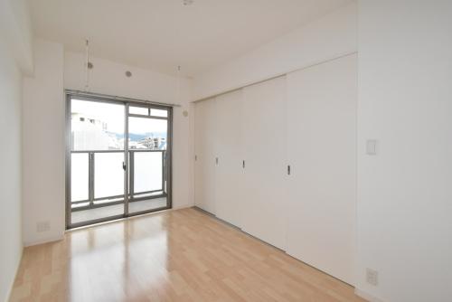 アルページュ西新 / 701号室その他部屋・スペース