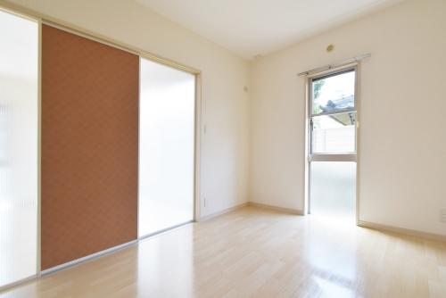 プログレスⅡB棟 / 101号室その他部屋・スペース