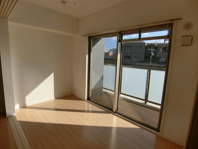 クレストコート高取 / 101号室その他部屋・スペース