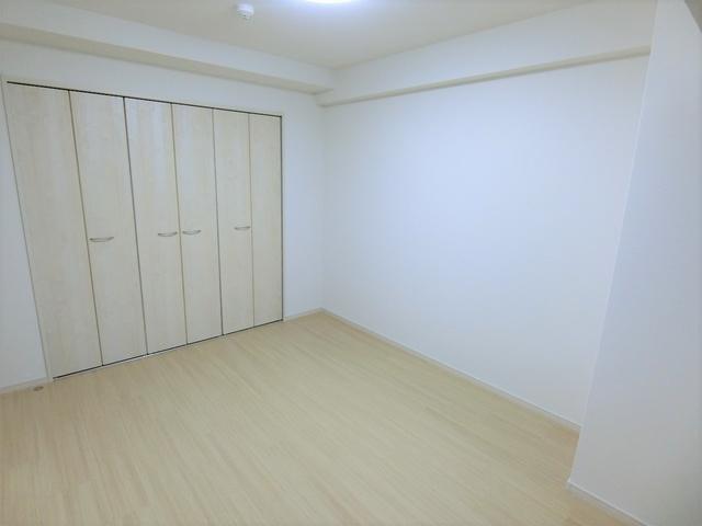ドゥ・メゾン / 203号室その他部屋・スペース
