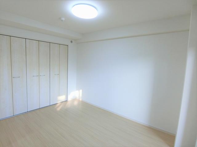 ドゥ・メゾン / 302号室その他部屋・スペース