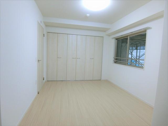 ドゥ・メゾン / 601号室その他部屋・スペース