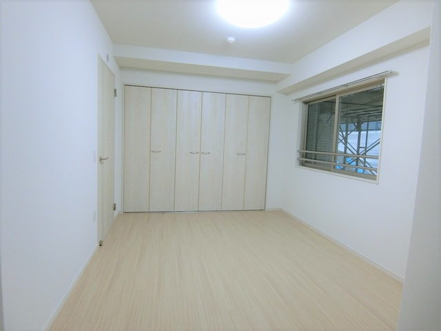 ドゥ・メゾン / 701号室その他部屋・スペース