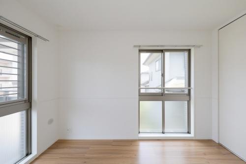 ラ・フェリーチェ室見 / 201号室その他部屋・スペース