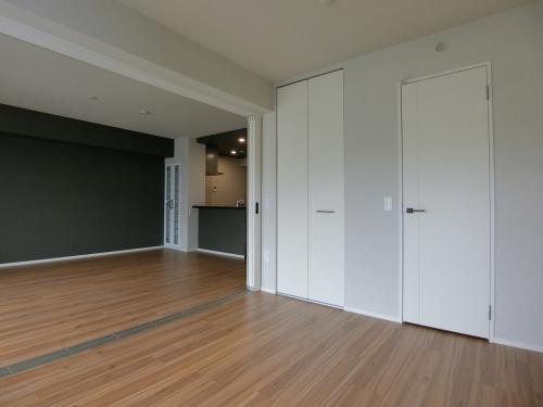ラ・フェリーチェ室見 / 202号室その他部屋・スペース