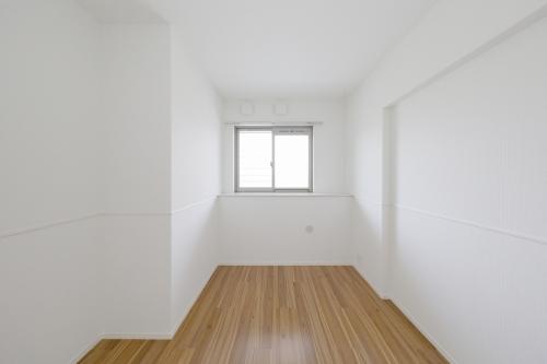 ラ・フェリーチェ室見 / 302号室その他部屋・スペース