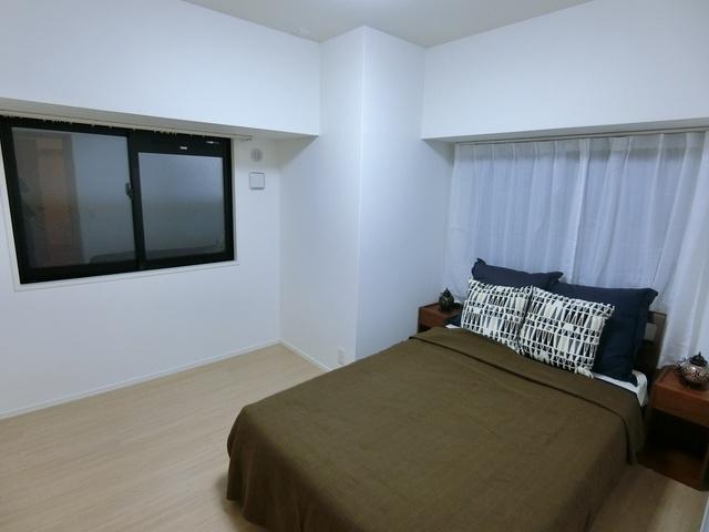ラフィーネ グラン室見 / 1106号室その他部屋・スペース