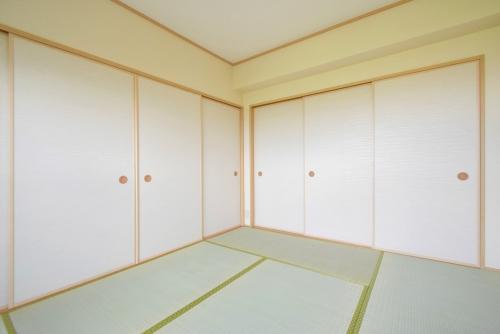ロイヤルMⅡ / 403号室その他