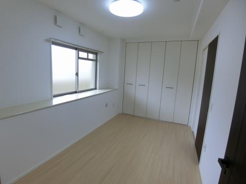 スプリングコートⅣ / 303号室洋室