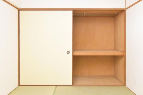 エルハイム室見Ⅰ / 305号室その他設備