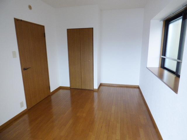 セトルシウダーⅡ / 302号室その他部屋・スペース