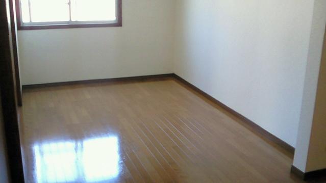 丸高ビル / 303号室