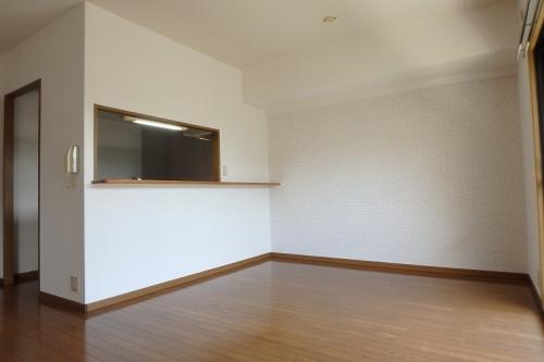 フローラルハイツ / 103号室