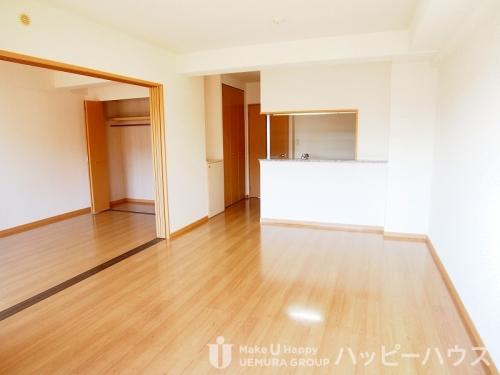 フェニックス福岡南 / 805号室