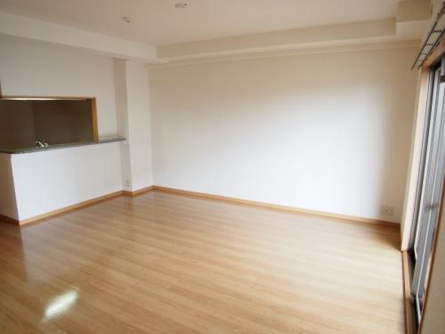 フェニックス福岡南 / 908号室