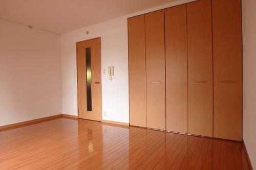 ソフィアパレス / 102号室リビング