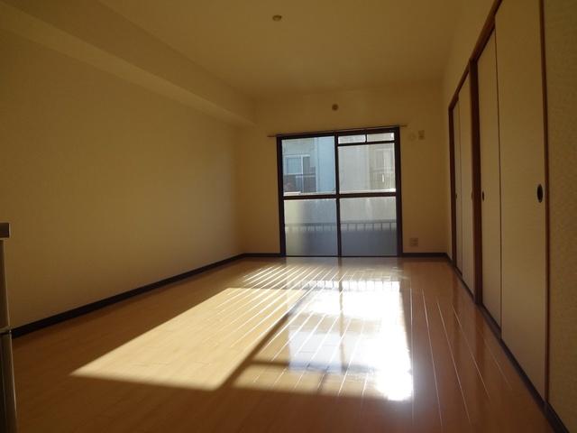 フレグランス20 / 306号室その他部屋・スペース