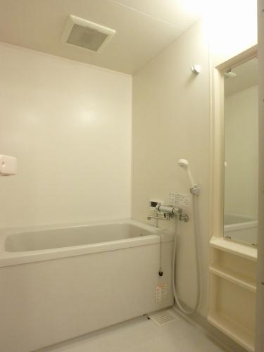 FIRENZE'95(フィレンツェ95) / 105号室洗面所