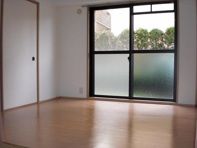 フェニックス大野城 / 101号室その他部屋・スペース