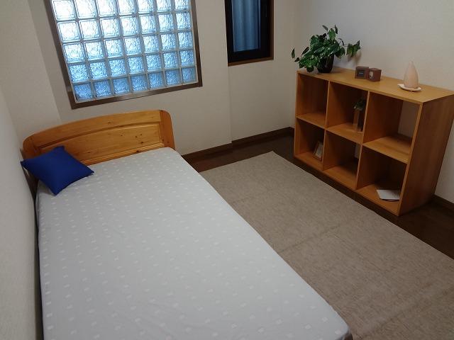 グレースマンション大野城 / 601号室その他部屋・スペース