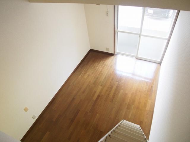 ベルハイツ / 107号室その他部屋・スペース