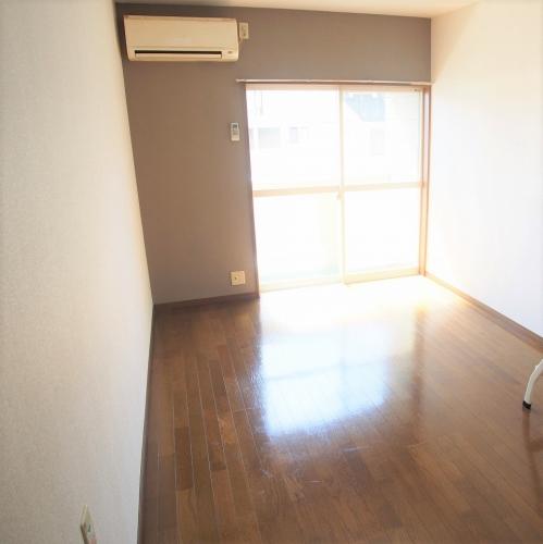 ベルハイツ / 203号室その他部屋・スペース