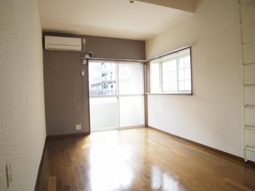 ベルハイツ / 208号室その他部屋・スペース