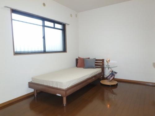 FIRENZE'95(フィレンツェ95) / 101号室その他部屋・スペース