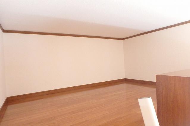 ベルーナふくとみ / 202号室その他部屋・スペース