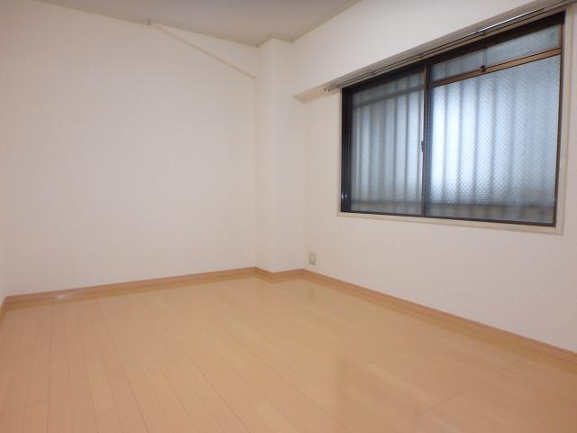 レスピーザ53 / 707号室洋室