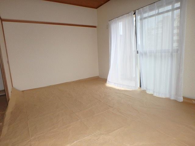 レスピーザ53 / 710号室その他部屋・スペース
