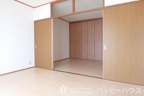 フレグランス20 / 102号室その他部屋・スペース