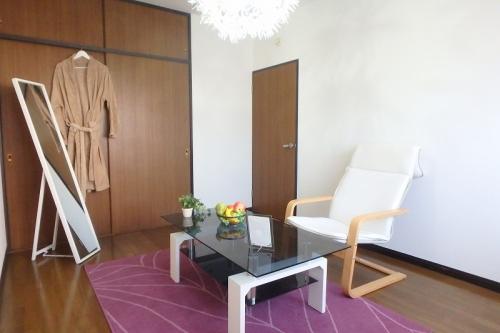 フレグランス20 / 103号室その他部屋・スペース