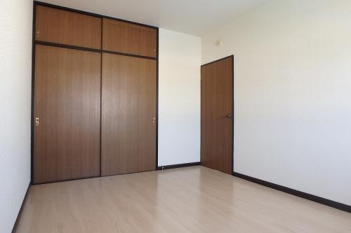 フレグランス20 / 403号室その他部屋・スペース