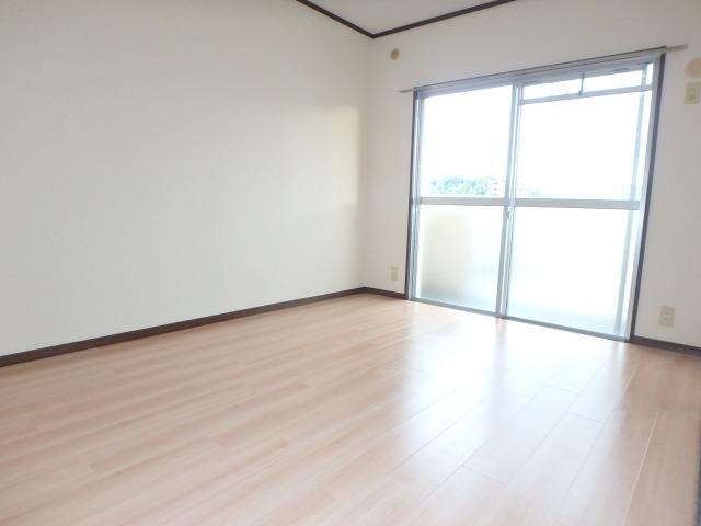 サンハイツ森山 / 305号室その他部屋・スペース