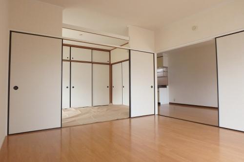 エクセレント中嶋 / 103号室その他部屋・スペース
