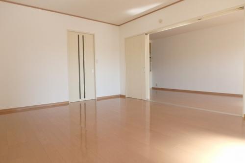 エクセレント中嶋 / 402号室その他部屋・スペース