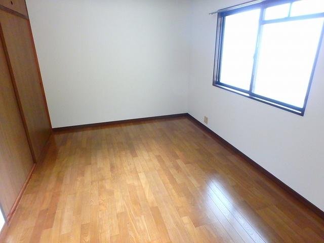 セントラルハイツ / 202号室その他部屋・スペース