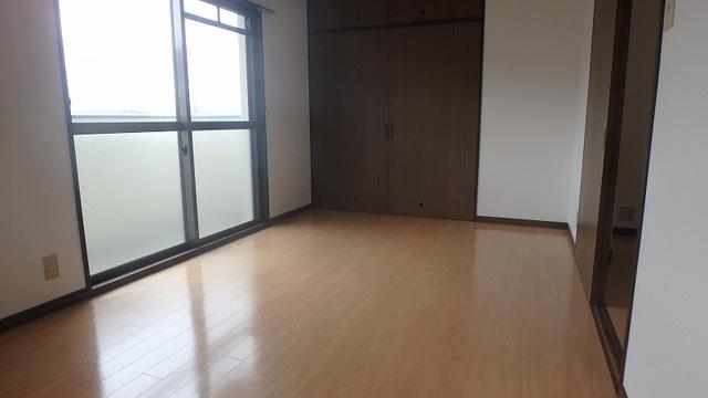セントラルハイツ / 303号室その他部屋・スペース