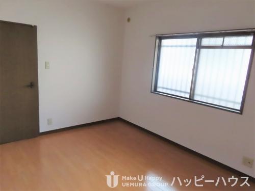 サンシャトーレ日永田 / 303号室その他部屋・スペース