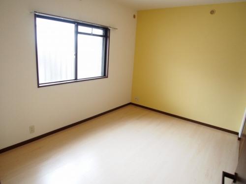 フレックス20 / 106号室その他部屋・スペース