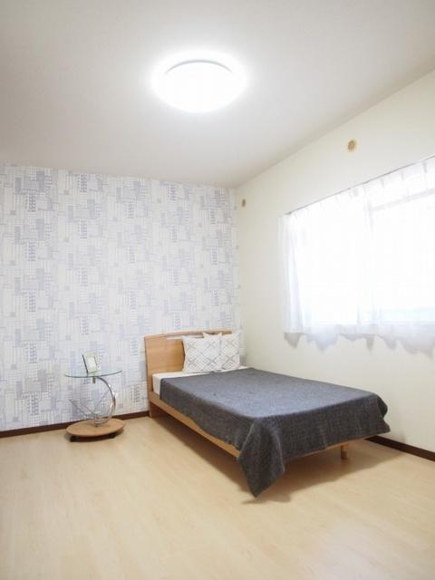 フレックス20 / 203号室その他部屋・スペース