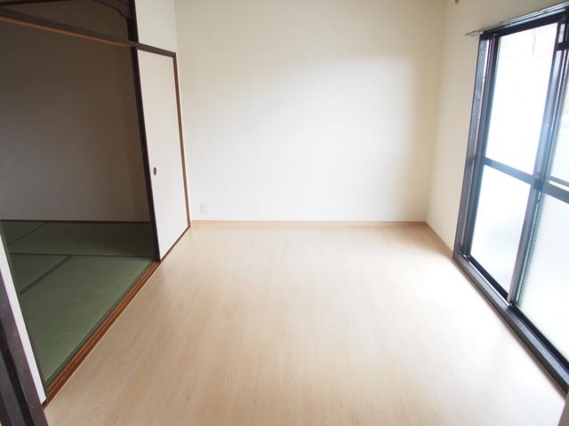 フレックス20 / 305号室その他部屋・スペース