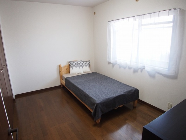フレックス20 / 403号室その他部屋・スペース