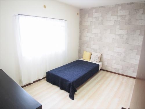 フレックス20 / 405号室その他部屋・スペース