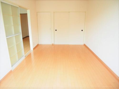 メロディハイツ乙金 / 202号室その他部屋・スペース