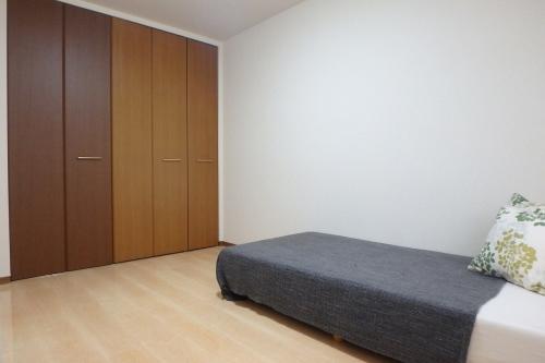 高義ビルⅡ / 103号室その他部屋・スペース