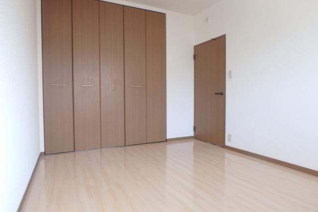 高義ビルⅡ / 303号室その他部屋・スペース