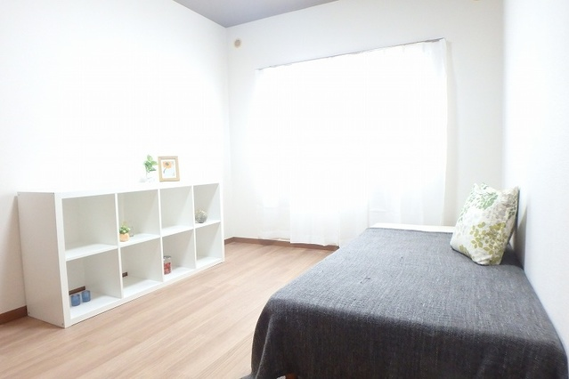 高義ビルⅡ / 305号室その他部屋・スペース