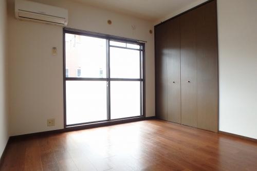 ジュネス東大利 / 105号室その他部屋・スペース